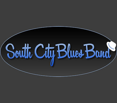 South City Blues Band